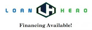 LoanHero-Platform-Merchant-Financing-Seamless-Technology-Logo-1