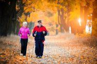 Active Aging Week