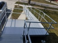 rent wheelchair ramps