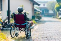 social issues facing the disabled
