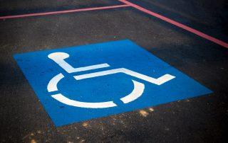 attitude toward disabilities